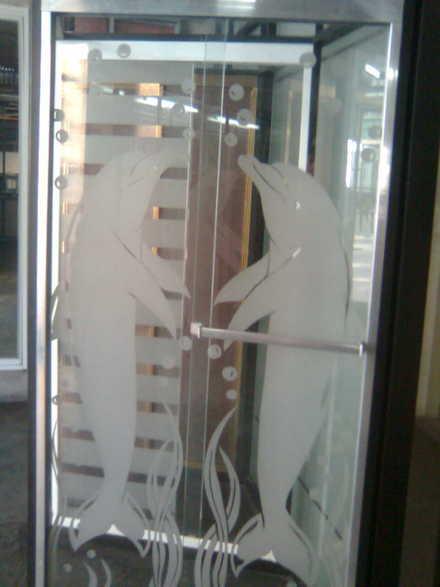 Puertas Para Baño Aluminio:puertas+para+bano+y+serramientos+de+balcones+fachadas+comrciales+y