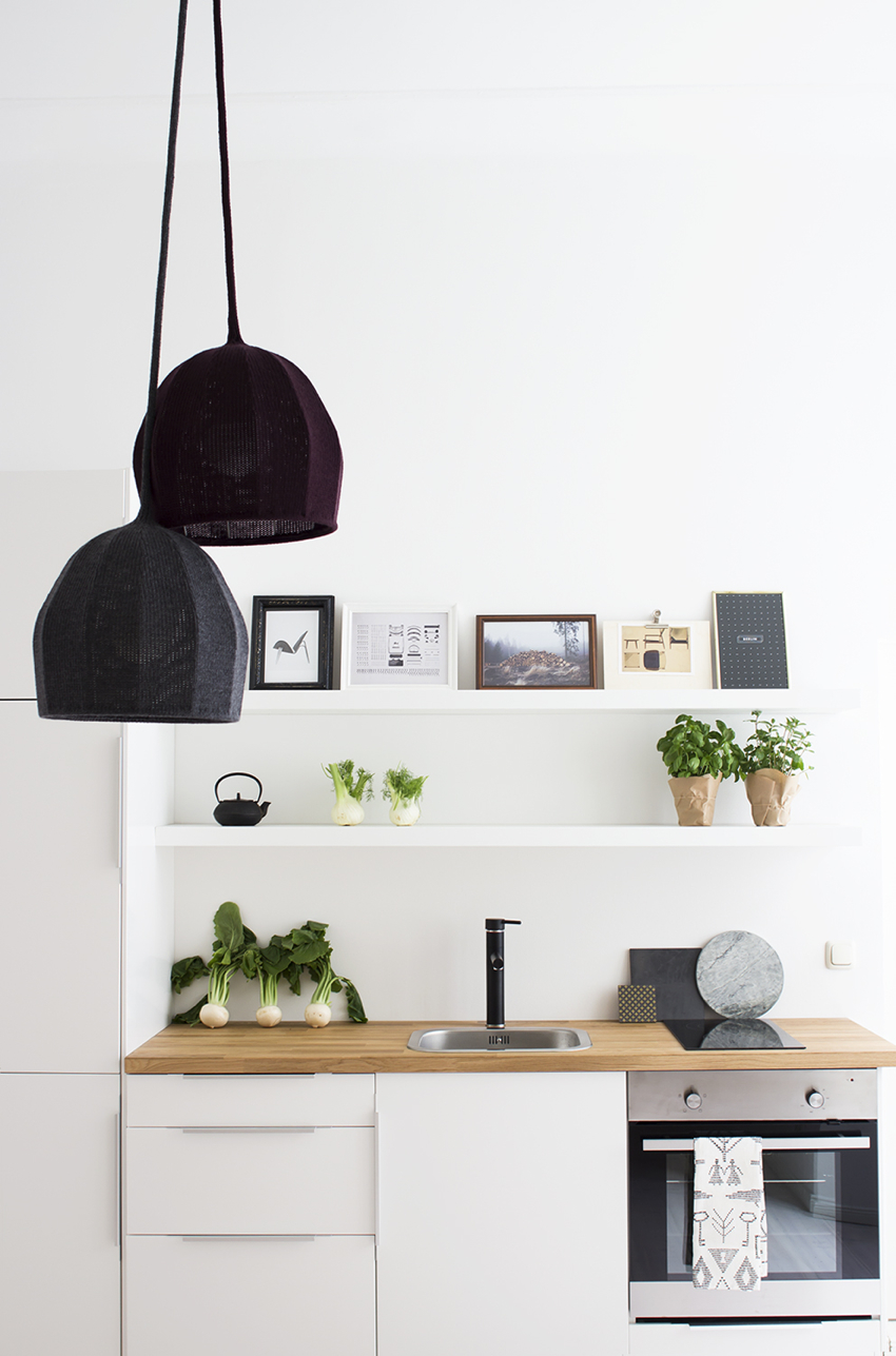interior styling by coco lapine design in berlin nordic days by flor linckens. Black Bedroom Furniture Sets. Home Design Ideas