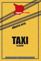 Taxi ¡crush!