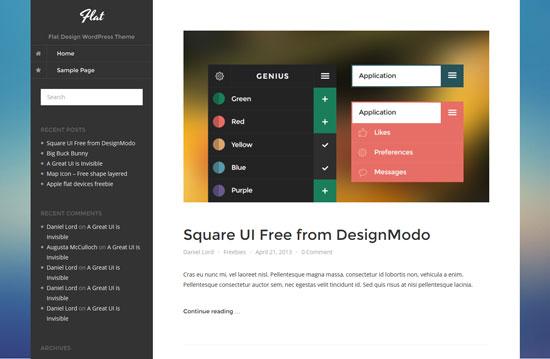 http://1.bp.blogspot.com/-HhCsNZTPR_Y/U9jEeoJ1MQI/AAAAAAAAaA0/gCCXssYkmZA/s1600/Free-Flat-Design-WordPress-Theme-for-Personal-Blog.jpg