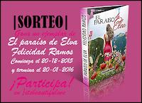http://itsbeautifulove.blogspot.com.es/2015/12/resena-sorteo-el-paraiso-de-elva-de.html