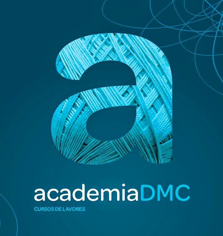 Academia DMC