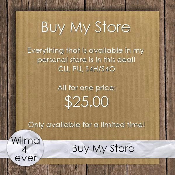 http://wilma4ever.com/index.php?main_page=product_info&cPath=52_137&products_id=29127