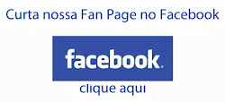 FÃ PAGE NO FACE