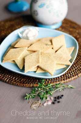 Cheddar_and_thyme_crackers_GAPS
