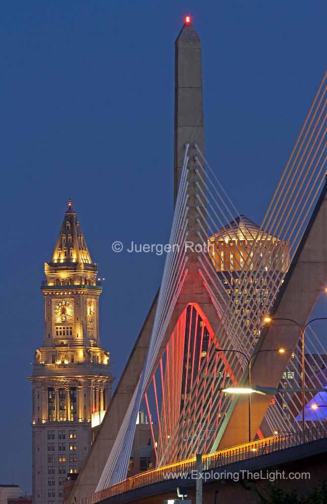 http://juergenroth.photoshelter.com/gallery-image/Boston/G00003cWcZlgWzHI/I0000oRHD16rxndI