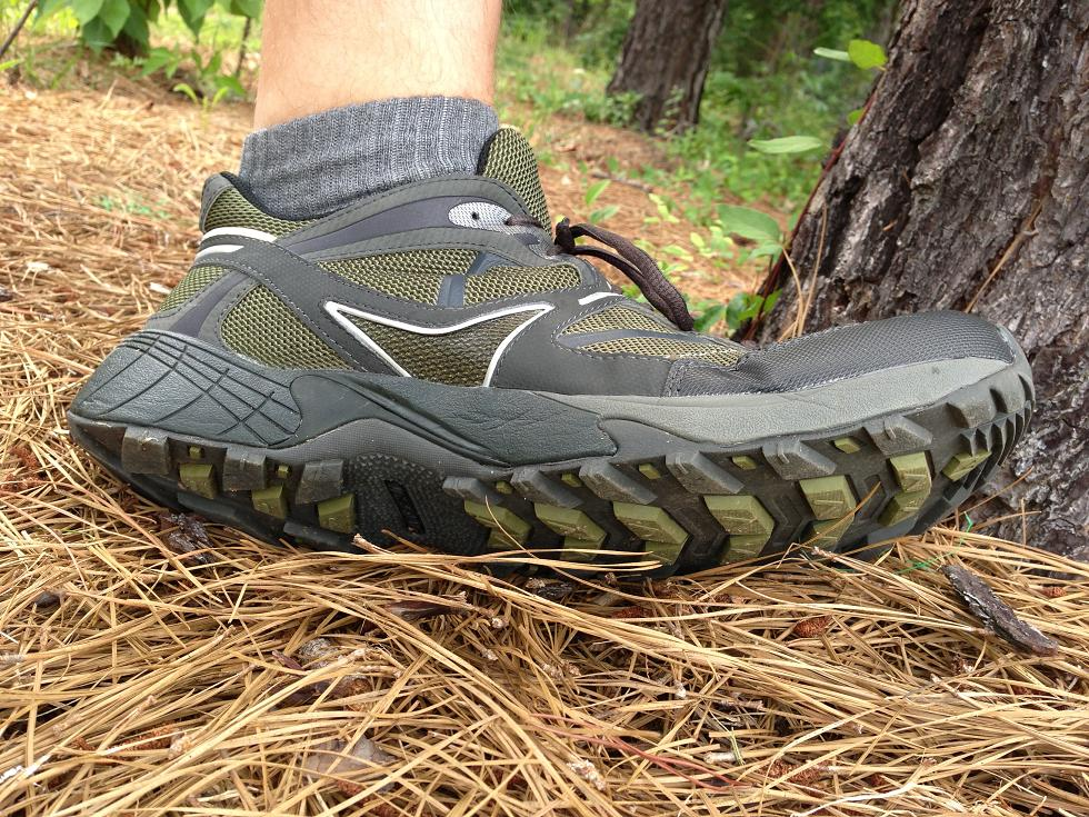 The Simple Tips on How to Get the Best Trail-Training Shoes for Hiking and Running