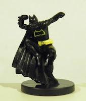 She S Fantastic Character Spotlight On Batgirl Cassandra