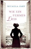 http://www.piper.de/buecher/wie-ein-fernes-lied-isbn-978-3-492-30613-3