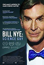 Watch Bill Nye: Science Guy Online Free 2017 Putlocker