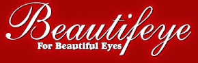 Beautifeye