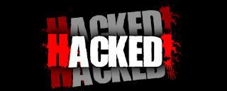 http://cirebon-cyber4rt.blogspot.com/2012/03/cara-deface-website-dengan-menggunakan_18.html