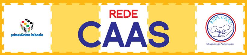 REDE CAAS