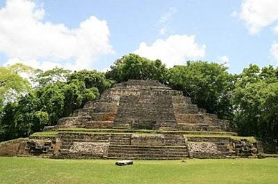 Alasan Kenapa Kiamat 21 Mei 2011 TIDAK Akan Terjadi - tidak ada ramalan suku maya tentang kiamat 21 mei 2011