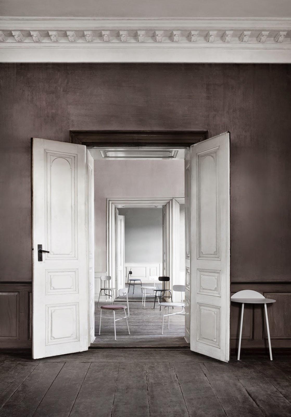 scandinese, scandinavian, japanese interior design, decor8, menu via www.scandinavianlovesong.com