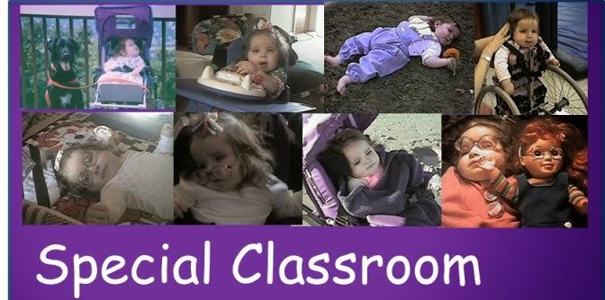 Special Classroom