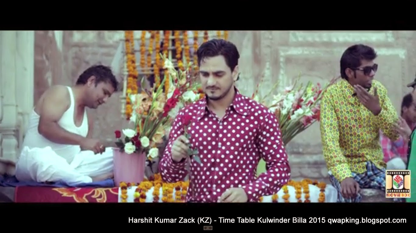 heropanti movie video songs download pagalworld