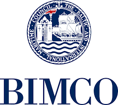 BIMCO all for cutting Red Tape in Shipping