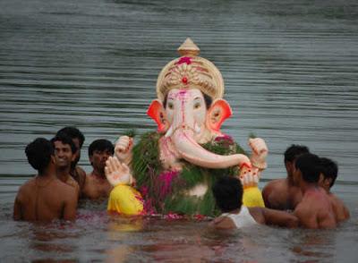 Ganesh Festival 201  <a href=
