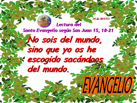 Leamos la BIBLIA - Página 5 05+Mayo+24-2014+%5B4%5D
