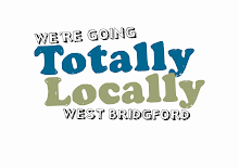 To take you to the Totally Locally Website