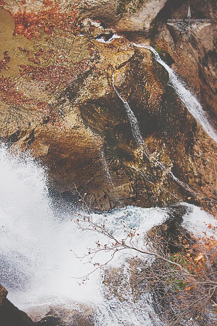 Ordesa National Park / Cazadora de inspiración © Anna Tykhonova