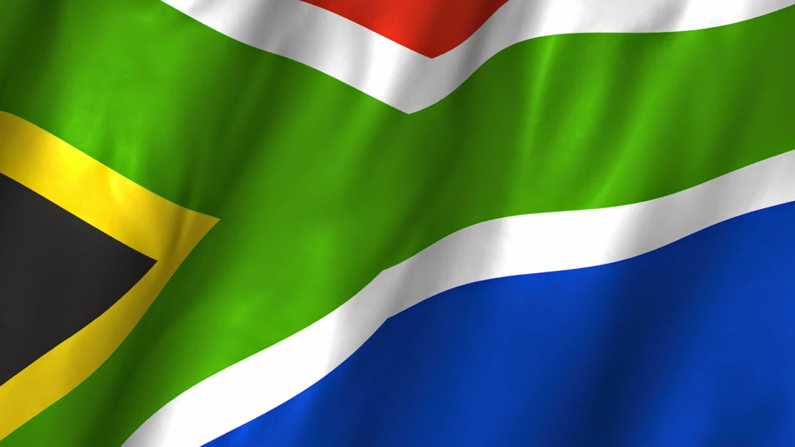 south african flag wallpaper - photo #23