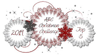 ABC Christmas Top 5