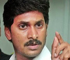 Jagan's disastrous remarks in climax
