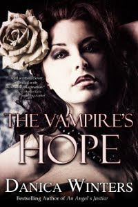 The Vampire&#39;s Hope