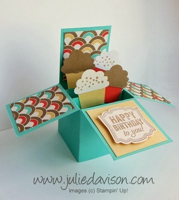 http://juliedavison.blogspot.com/2014/03/video-simple-card-in-box-4-x-4-size.html