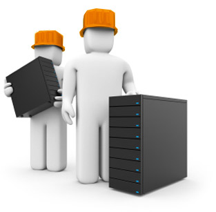 about free hosting
