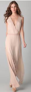 designer extra tall jumpsuit 37 inseam