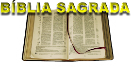 LÉIA, E SIGA OS PASSOS DE JESÚS