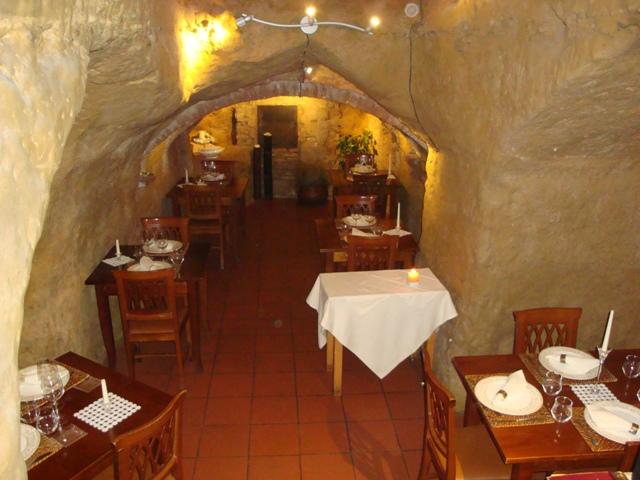 La tavolozza del gusto di dracopulos giorgio antica osteria da divo a siena ottima cucina - L antica toscana cucine da incubo ...