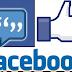 Cara Menghasilkan Ribuan Like Fanspage Dengan Script Like To Download