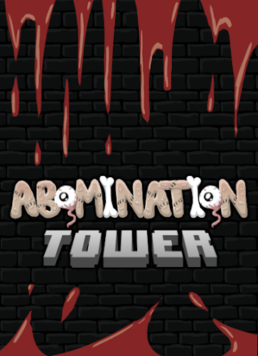 Abomination Tower - PC