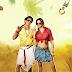 Lungi Dance Song Feat. Shahrukh Khan, Deepika Padukone, Honey Singh Music Video and Mp3