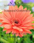 NASH Conference