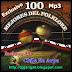 2631.-100 Temas Folcklore Chileno DJ GANGAS