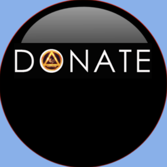 Donate To SP