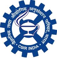 CSIR SERC Scientist Recruitment 2013