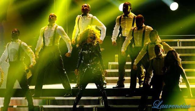 Jennifer-Lopez-Guncang-Jakarta_5