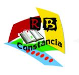 Rede  Bibliotecas do Concelho de Constância