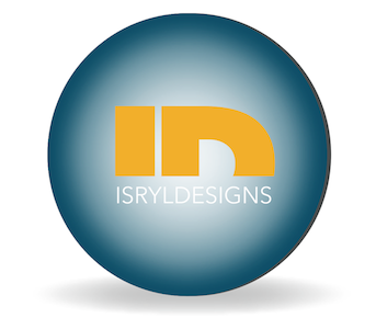 IsrylDesigns
