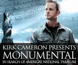 http://www.monumentalmovie.com/#