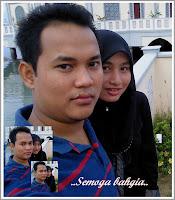 -memories-