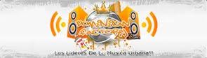 www.DominicanFactory.com