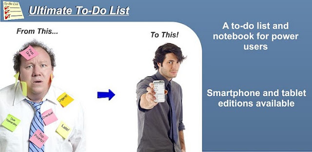 APK ultimate to do list full v174 apk app