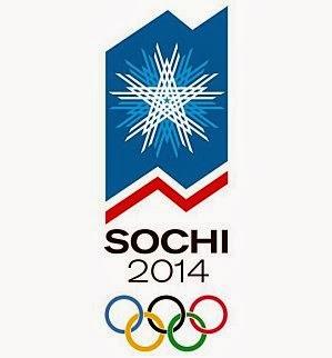 Site officiel des Jeux Olympiques